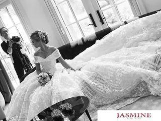 Marwa Asfor Marwaasfor تويتر Wedding Dresses Dresses Wedding