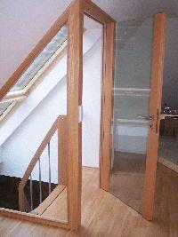 Www So Geht Holz Dachfenster Wwwsogehtholz Bodentreppe Dachboden Ausbauen Treppe Dachboden