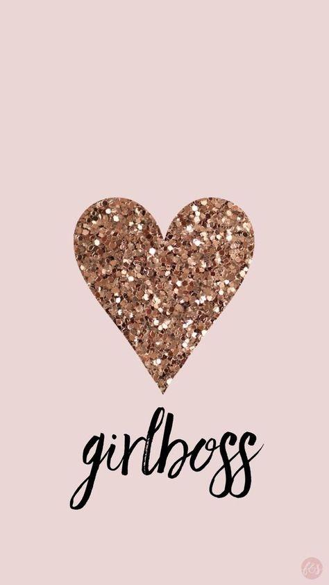 Confession... #blog #blogging #blogger #boss #bossbabe #bossbitch #bloggerwhohatesblogs #aintnobodygottimeforthat