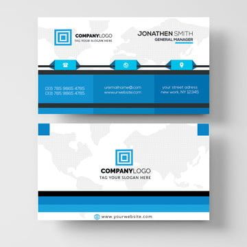 Free Neww Modern Business Card In 2020 Modern Business Cards Business Card Design Simple Free Business Card Design