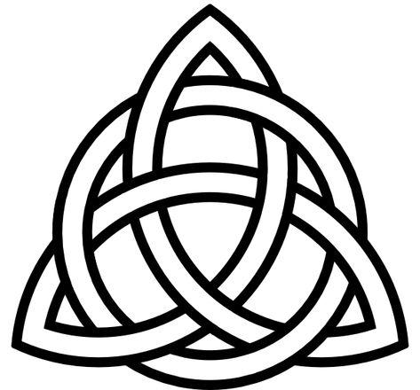 celtic art patterns - Google Search