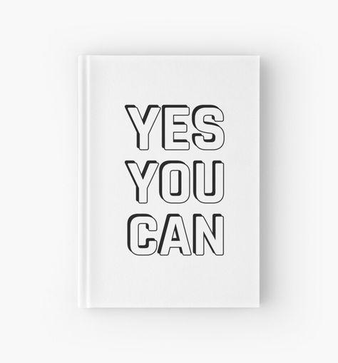 ✔ Goals Quotes Success Mantra #memes #lifestyle #motivation