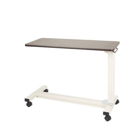 Unique Overbed Table Canada