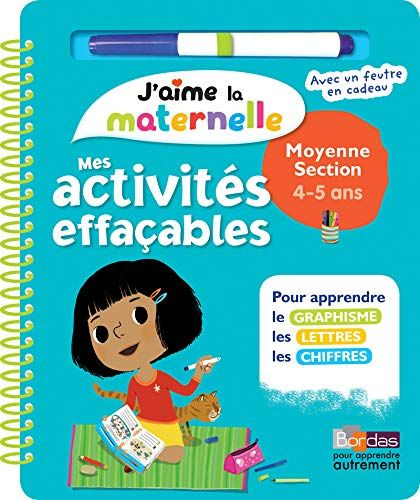 Do You Search For Mon Grand Cahier Montessori De Dcouverte Du Monde Mon Grand Cahier Montessori De Dcouverte Du Monde Is One Of En 2020 Telechargement Livre Maternelle