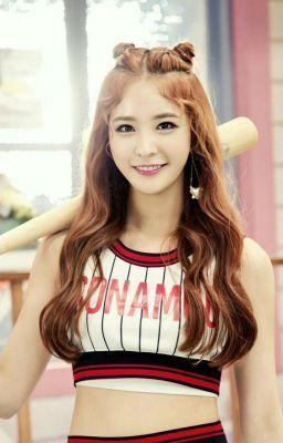 Pin On Kpop Idol