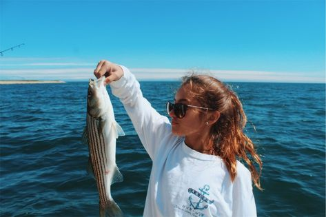 See more of content on VSCO. Lake Pictures, Summer Pictures, Fishing Pictures, Boat Pics, Winter Fishing, Summertime Sadness, Summer Goals, Fishing Outfits, Summer Aesthetic