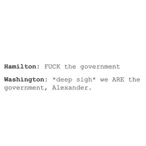 Top quotes by Alexander Hamilton-https://s-media-cache-ak0.pinimg.com/474x/75/b3/8b/75b38b56fbbe79f8f340a2d0587fa15d.jpg