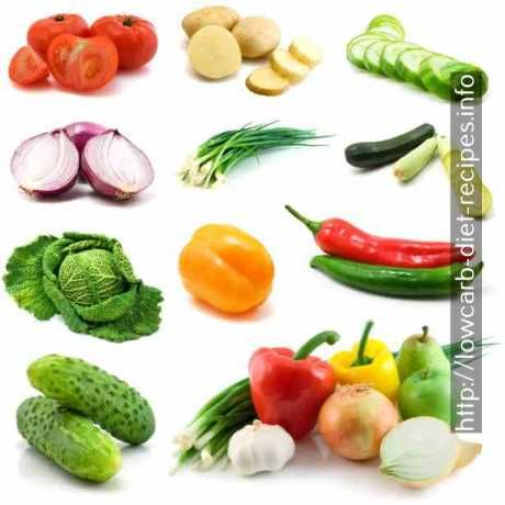 Baba ramdev diet chart for fast weight loss image 10