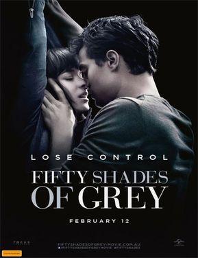 Ver Cincuenta Sombras De Grey 2015 Online Ver Peliculas Gratis Online Estrenos De Cine 20 Sombras De Grey Libro Sombras De Grey Cincuenta Sombras De Grey