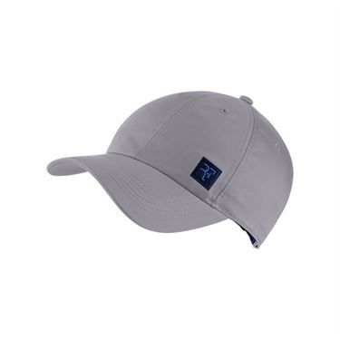The Nike Court Aerobill Rf Heritage 86 Tennis Hat Is A Classic Cap Silhouette Made With Sweat Wicking Aerobill Techno Tennis Clothes Sweatband Tennis Equipment