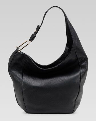 85e93f429143 Gucci Greenwich Medium Shoulder Bag | HOME,HOME, ITEM FOR UR HOME ...