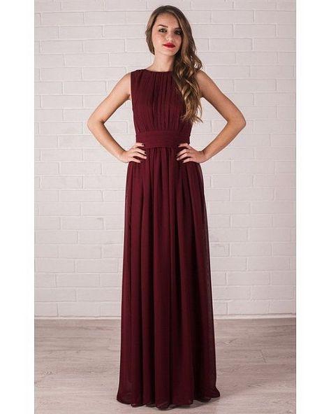 2921e80405 ... Dresses For A Fall Wedding Princessly Press. More Details · kid kat.   katiaxris. 211w. 3. Alice + Olivia Triss Sleeveless Maxi Dress with Leather  Trim ...