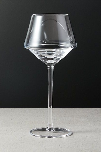Stylish Wine Glasses For Your Next Dinner Party Fun Wine Glasses Crystal Wine Glasses Wine Glasses