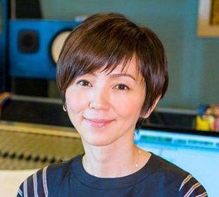 渡辺満里奈 髪型 Yahoo 検索 画像 髪型 40代 ヘアスタイル