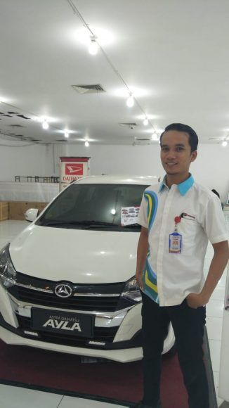 Harga Mobil Daihatsu Banyuwangi Iklan Kosong Info Promo Diskon Terbaik Daihatsu Mobil Baru Mobil
