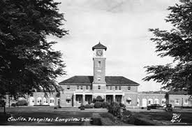 Image result for photos of cowlitz general hospital longview