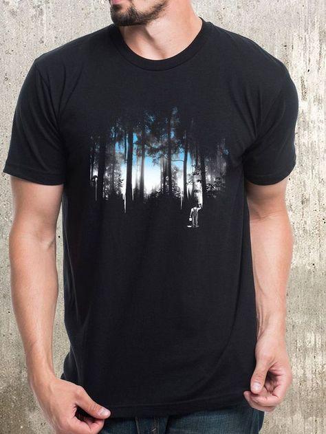 Seaside Decor Boys and Girls All Over Print T-Shirt,Crew Neck T-Shirt,Sunset Sce