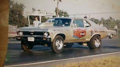 Pin By Brad Warning On Chevy Nova Pinterest Chevy Nova Cars