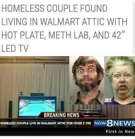Pin By Alan Hoover On Wtf Is This Funny News Headlines Funny News Stupid Memes