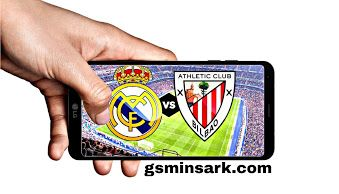 توقيت ريال مدريد ضد أتلتيك بلباو Real Madrid Vs Athletic Bilbao Madrid Real Madrid Athletic