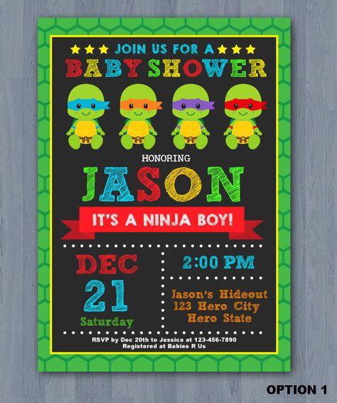 Perfect ON SALE Newborn Teenage Mutant Ninja Turtle Set, Photography Prop, Newborn  Boy, Ninja Turtles, Baby Shower Gift, Halloween Costume For Baby On Etsyu2026