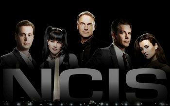44 Cote De Pablo Hd Wallpapers Background Images Wallpaper Abyss Ncis Characters Ncis Ncis Tv Series
