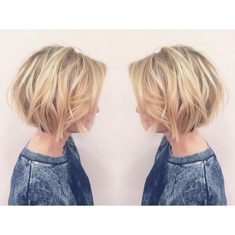 See this Instagram photo by @hairbymarkbooth • 87 likes                                                                                                                                                     More