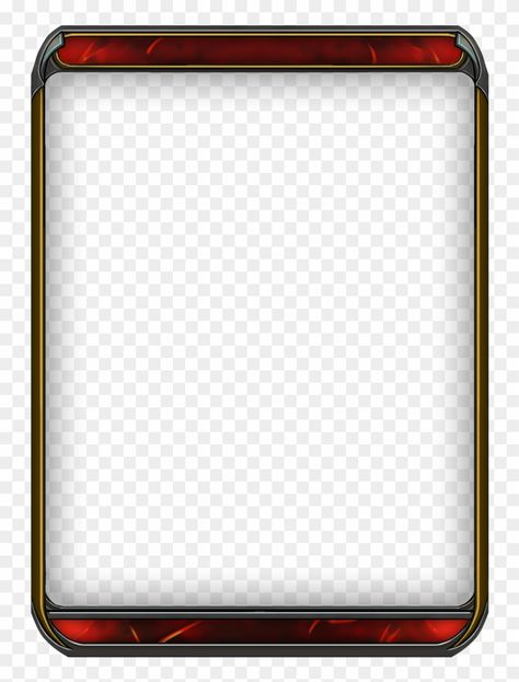 Blank Trading Card Templates Playing Card Clipart Within Blank Playing Card Template Trading Card Template Printable Playing Cards Blank Playing Cards