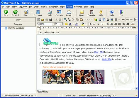 Quotation Document Software Quotation Data Entry Screen - invoice maker software