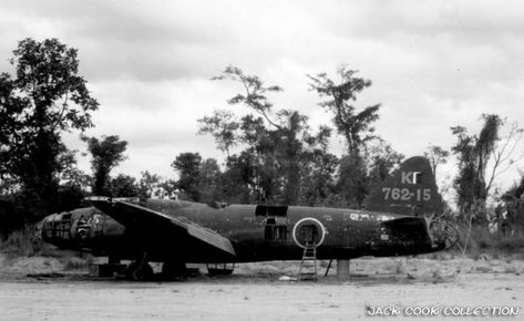 Google Image Result for http://warbirds-online.org/images/AbandonedBetty_11A96/bettyatclarkfieldPI.jpg