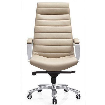 Alibaba Multifunction Ergonomic Swivel Office Leather Chair China