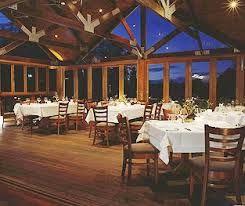 Affordable Wedding Venues Mornington Peninsula Weddings Pinterest And