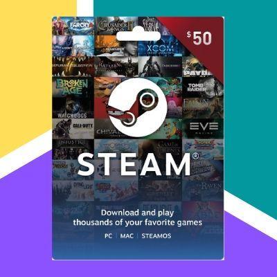 75c0bb11827ab18e40c61ba1dfc7d1c7 - How To Get Free Games On Steam That Cost Money