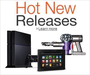 74d80c15e08a2 Amazon Hot New Releases. Our best-selling new and future releases ...