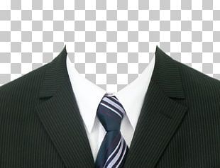 Suit Coat Necktie Png Clipart Adobe Systems Blazer Button Casual Clothing Free Png Download Photography Studio Background Neck Tie Free Clothes