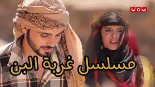 تحميل never say never mp3