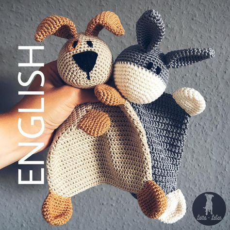 Bundle pattern baby comforter | Etsy