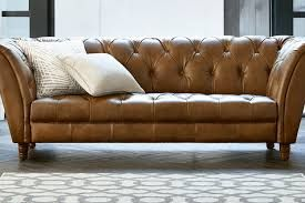 How To Clean Leather Sofa At Home