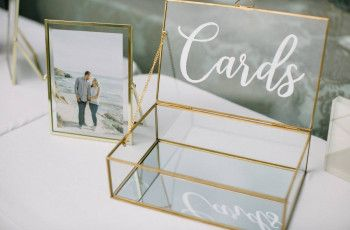 10 Must Have Wedding Gifts For A Couple Already Living Together Card Box Wedding Best Wedding Gifts Ever Best Wedding Gifts