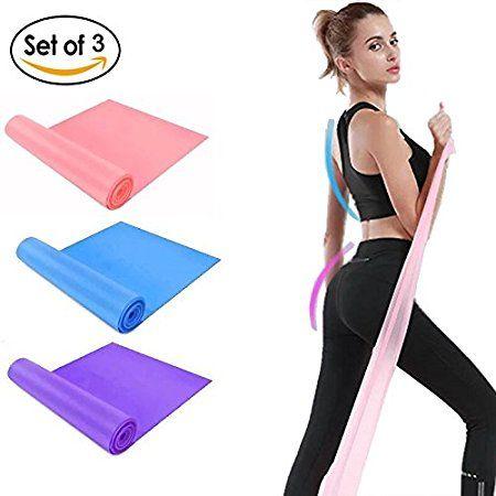 45++ Yoga mat elastic band ideas in 2021
