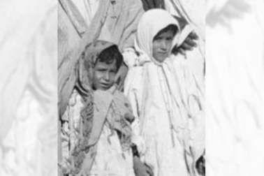 صورة نادرة للملك خالد بن عبدالعزيز وشقيقه في عمر 5 و7 سنوات Historical Figures Historical Royal Family