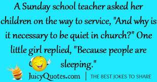 Image Result For Sunday Puns Funny School Jokes Latest Funny Jokes Student Jokes