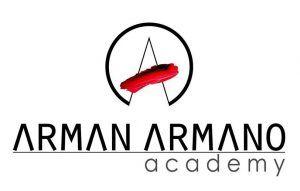 Miliki Impian Menjadi Makeup Artist Handal Dan Profesional Belajar Makeup Bareng Arman Armano Academy Hubungi Fatimah 085694003331 Belajar Make Up