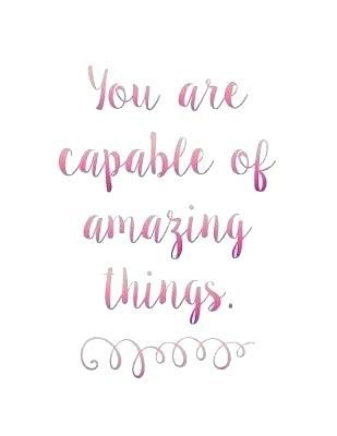 Inspirational Quotes For Students Inspirational Quotes For Kids Inspirational Quotes For Kids Inspirational Quotes For Students Inspirational Quotes For Girls