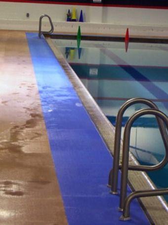 Soft Foam Pool Deck Tile Pool Deck Tile Swimming Pool Decks Deck Tile