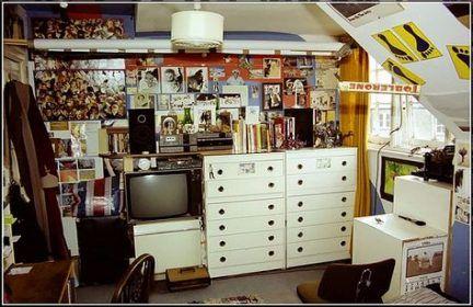 36 Ideas For Bedroom Aesthetic 80s Cool Room Designs Retro Bedrooms Grunge Bedroom