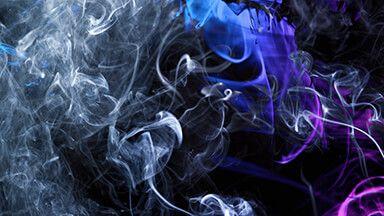 Abstract Smoke Chromebook Wallpaper Uhd Wallpaper Mkbhd Wallpapers Smoke Wallpaper