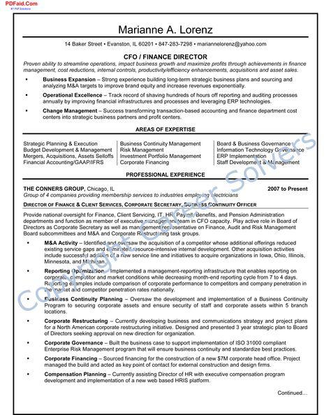Ektee Bari Ektee Khamar Job Circular 2017 Dulal roaza - College Golf Resume