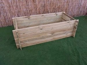 Johann Blumhardt Pdf Pallet Garden Outdoor Storage Box Outdoor Decor