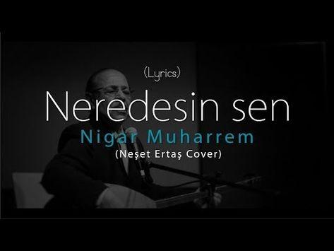 Rubabə Muradova Unuda Bilmirəm Youtube Muzik